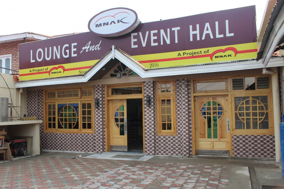 http://www.restaurant.mnak.com.pk/page?v=mnak-event-hall-in-abbottabad