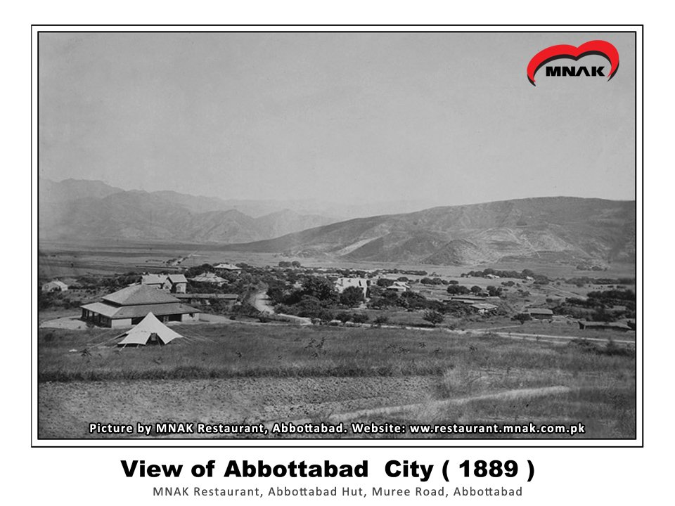 http://www.restaurant.mnak.com.pk/page?v=old-and-rare-pictures-of-abbottabad